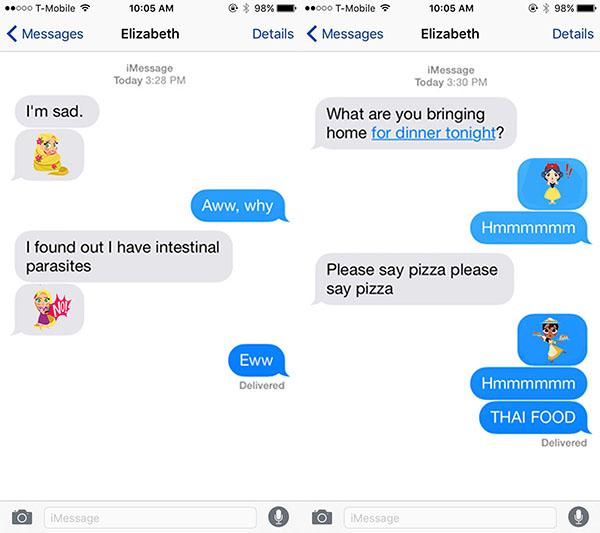 disney-princess-emoji-keyboard-ios-android